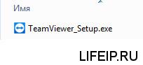 TeamViewer_Setup