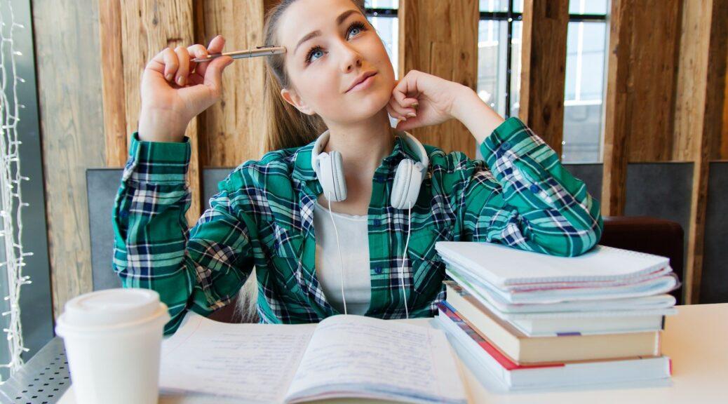 Налоговый вычет за дистанционное обучение