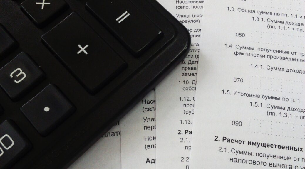 Как бесплатно сдать отчет в ФНС, ФСС, ПФР и Росстат